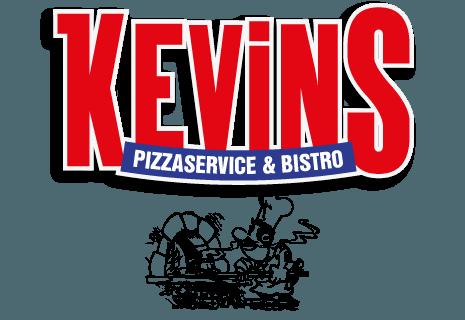 Kevin's Pizzaservice