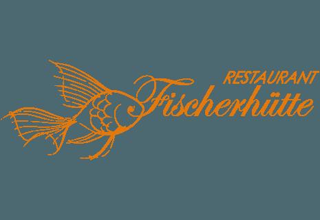 Bild Restaurant Fischerhütte