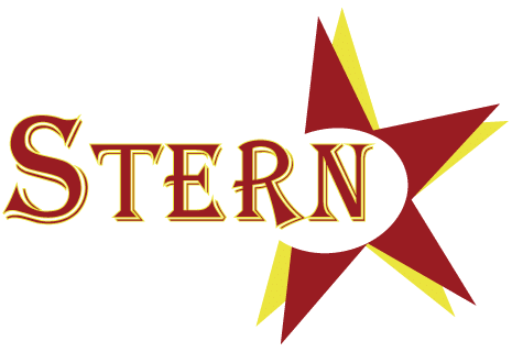 Stern Pizza & Kebab Haus