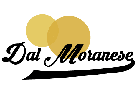 Dal Moranese