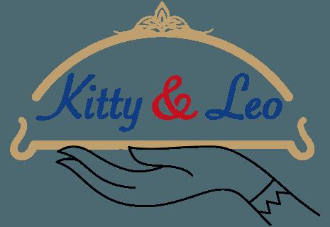 Kitty & Leo Thailändisches Restaurant