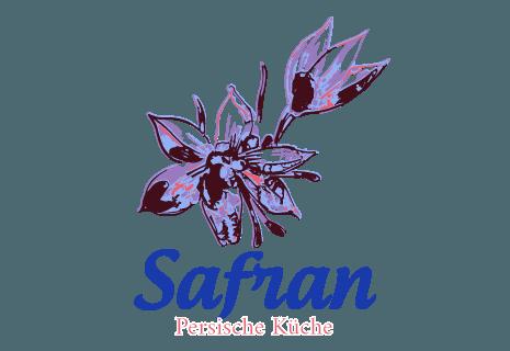 Safran Persische Küche