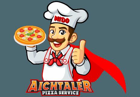 Aichtaler Pizzaservice