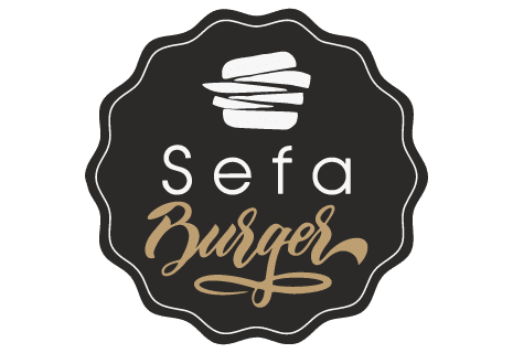 Sefaburger