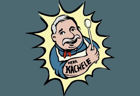 Herr Kächele