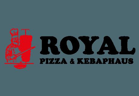 Royal Pizza & Kebaphaus