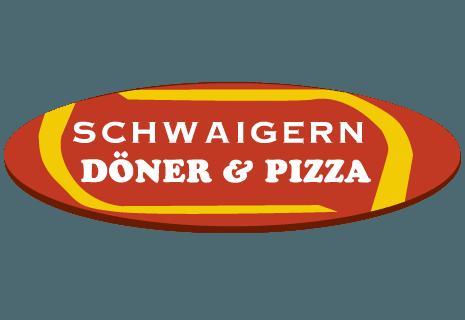 Schwaigern Döner & Pizza
