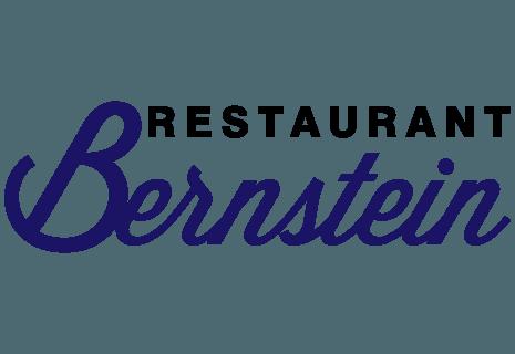 Restaurant Bernstein