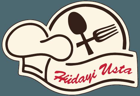 Hüdayi Usta - Fisch & Steak
