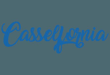 Casselfornia