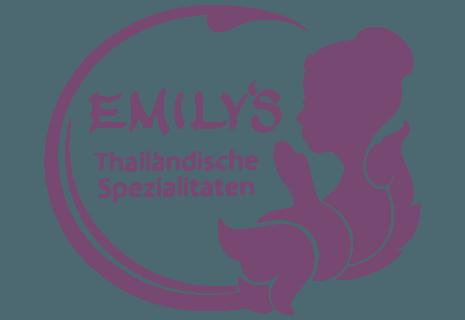Emily's Thailändische Spezialitäten