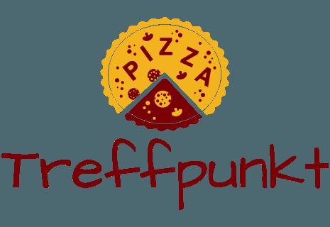 Pizzeria Treffpunkt