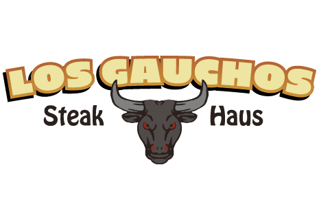 Los Gauchos Steak Haus