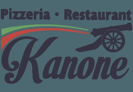 Bild Pizzeria Restaurant Kanone