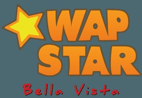 Wap Star Bella Vista