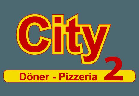 City Döner & Pizzeria 2