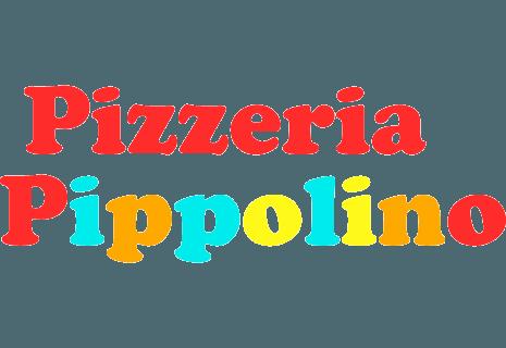 Pizzeria Pippolino