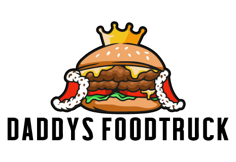 Daddy's Foodtruck
