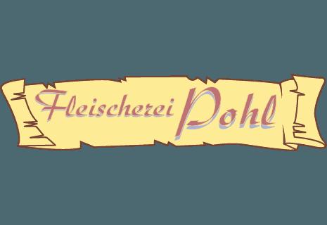 Fleischerei Pohl 1
