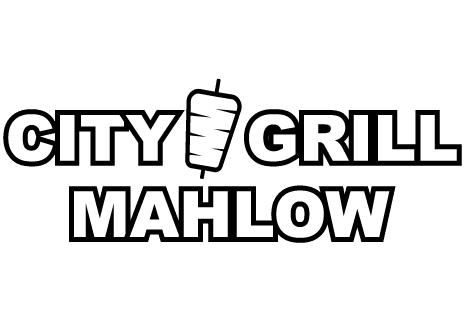 City Grill Mahlow