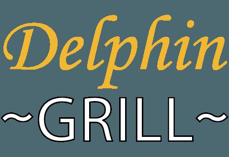 Delphin Grill