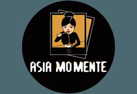 Asia Momente