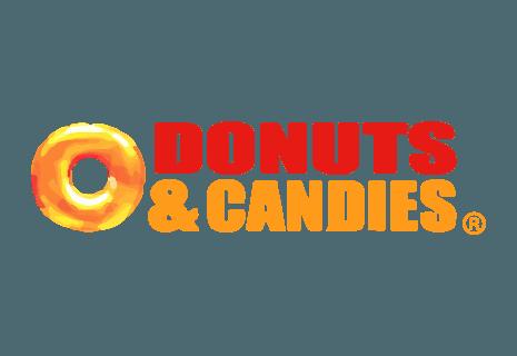 Donuts & Candies Maxvorstadt