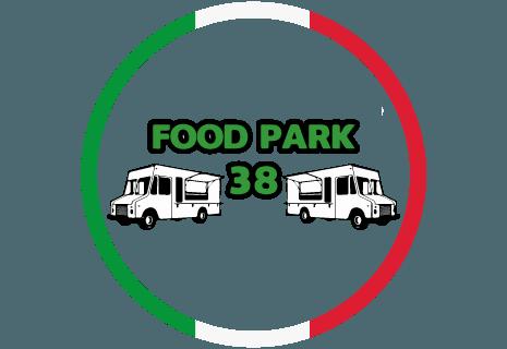 FoodPark38