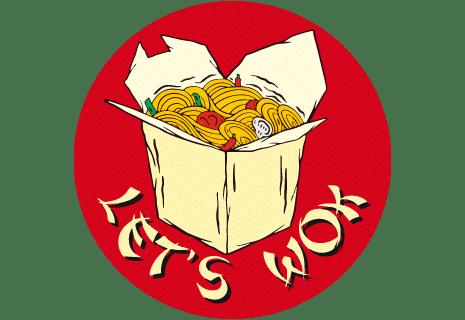 Panda Sushi Express