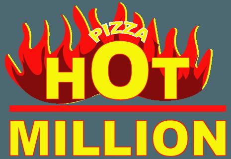 Hot Million Dierkow