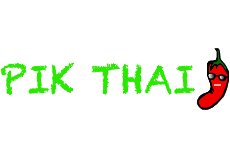 Pik Thai
