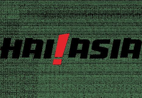 Hai!Sushi ®