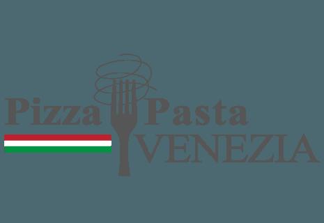 Pizza Pasta Venezia