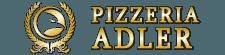 Pizzeria Adler Mediterranean,Pizza,Sulzburg