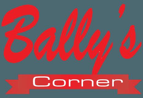 Ballys Corner