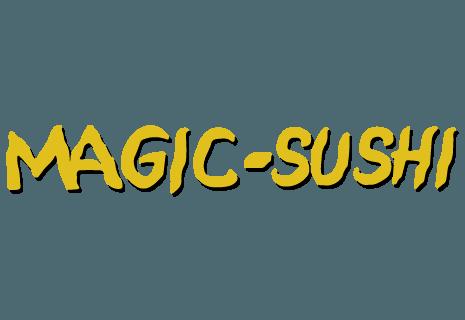 Magic Sushi FFB