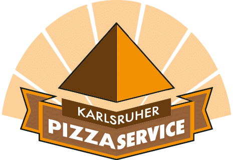 Karlsruher Pizzaservice