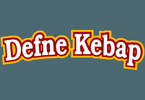 Defne Kebab