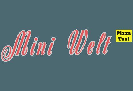 Mini Welt