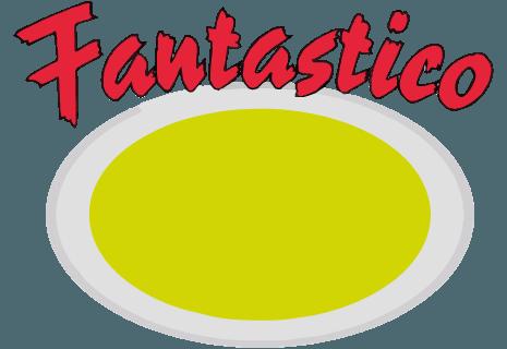 Pizzeria Fantastico & Schnitzel Taxi