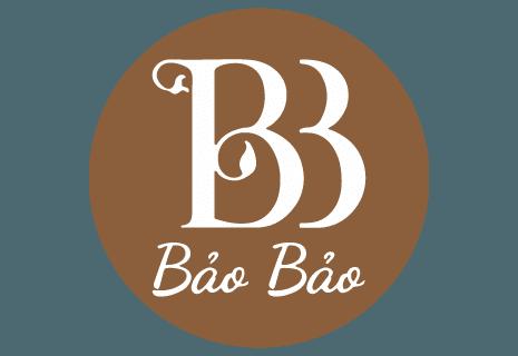 Bao Bao-avatar