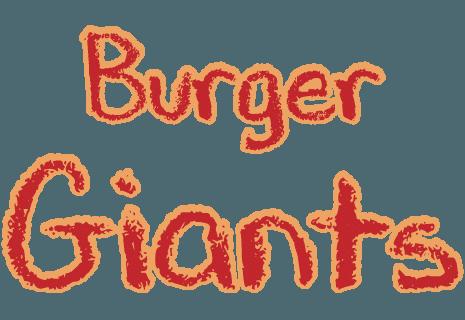 Burger Giants
