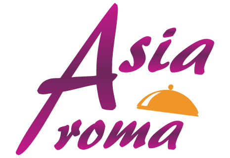 Asia Aroma