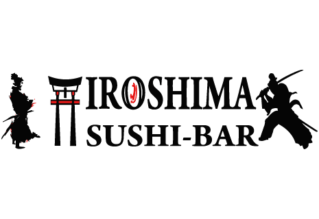Hiroshima Sushi-Bar
