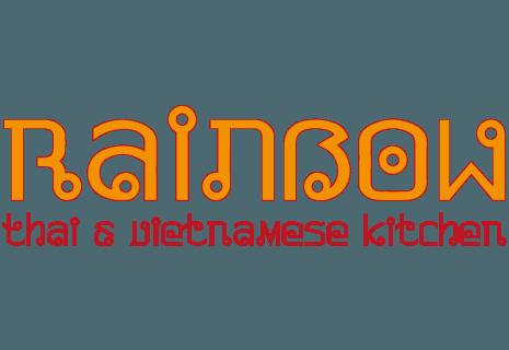Rainbow - Thai