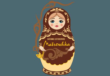 Catering-Lieferservice Matroschka Russische Küche
