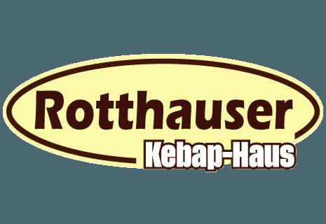 Rotthauser Kebab-Haus