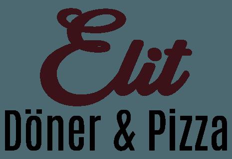 Elit Döner & Pizza