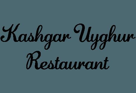Kashgar Uyghur Restaurant
