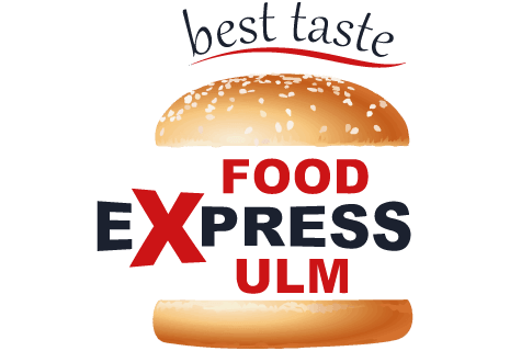 Food Express Ulm